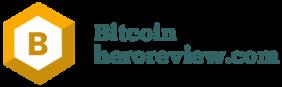 bitcoinheroreview.com