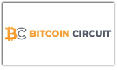 Bitcoin-circuit-logo